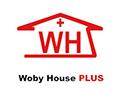 Alati Woby House Plus