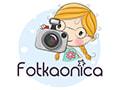 Fotkaonica dečiji fotograf