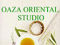 Oaza Oriental Studio
