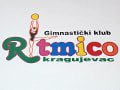 Centar za rekreaciju Ritmiko