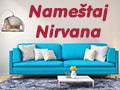 Nameštaj Nirvana