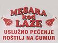 Mesara Kod Laze