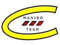 Manibo team - Ukrasne kutije od drveta