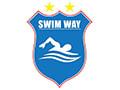 Plivački klub Swim Way
