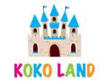 Koko Land Igraonica