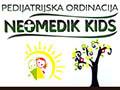 Pedijatrijska ordinacija Neomedik Kids