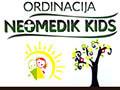 Lekarska ordinacija Neomedik Kids