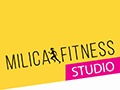 Milica Fitness Studio