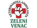 Zeleni Venac Vet Veterinarska ambulanta