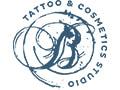 Laser i tattoo studio Bilionera