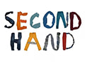 Veleprodaja second hand