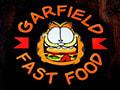 Fast food Garfield NN