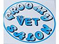GroomyVet Salon za pse