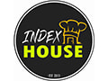 Index House Sendvič i pasta bar