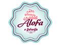 ALOFA TORTE - ljubav prema kvalitetu