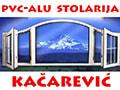 ALU i PVC stolarija Kačarević