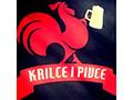 Krilce i Pivce