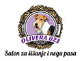 Salon lepote za pse Olivera