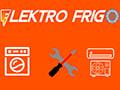 Elektro Frigo servis bele tehnike