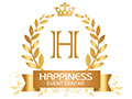 Happiness event centar