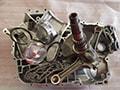 Servis motora i skutera Flekica