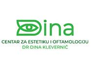 Centar Za Estetsku Hirurgiju Dr Dina Klevernić