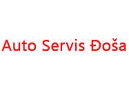 Auto Servis Đoša