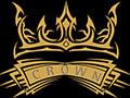 Tattoo studio Crown
