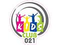 Kids Club 021