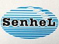 Senhel zaštita bilja, semenska roba i ishrana životinja