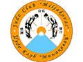 Džudo klub Miljakovac