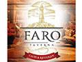 Restoran za svadbe i proslave Taverna Faro
