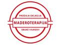 Prodaja Oklagija za Maderoterapiju
