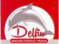 Hemijsko čišćenje Delfin