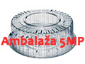 Ambalaža 5MP