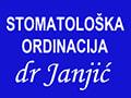 Dr Janjić stomatološka ordinacija