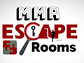 Proslava rodjendana MMR escape rooms