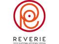 """Centar za Psihologiju, Psihoterapiju i Edukaciju """"Reverie"""""""