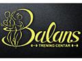 Balans Trening Centar