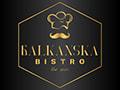 Balkanska Bistro Fast Food