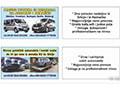 Matijevic prevoz vozila i putnika