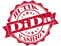 Butik Dida Fashion