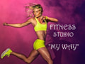 Fitness studio My Way