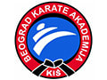 """Karate akademija """"Kiš"""""""
