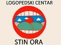 Logopedski centar Stin Ora