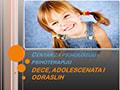 Centar za psihologiju i psihoterapiju dece, adolescenata i odraslih