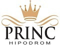 Restoran Princ