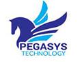 Aparati Za Kozmetičke Salone Pegasys Technology System