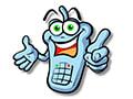 Simphone Servis Mobilnih Telefona
