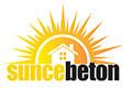 Sunce Beton proizvodnja i isporuka betona